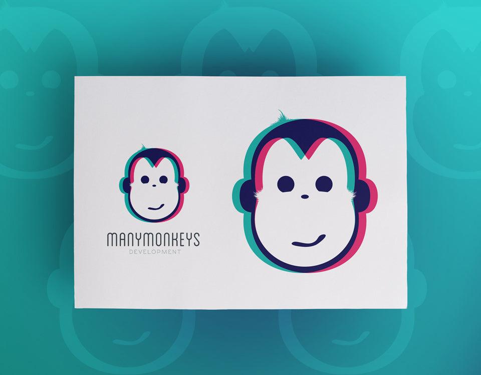 Freakdesign  Creative Designer  Maker of Awesome  Shopify